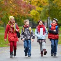 happy-kids-walking-to-school-1