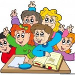 school-clip-art-school-clipart-wallpaper