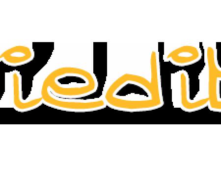 logo_orr