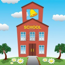 10278431-illustration-of-school-house