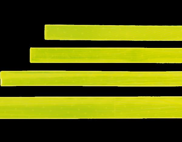 P01-0251-W-snapwrap giallo