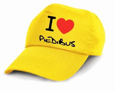 P04_0100 cappellino cotone