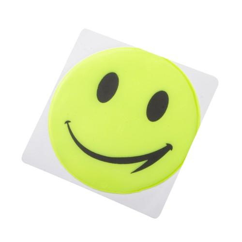 P05_0201 sticker smile
