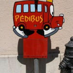 pedibus (2)