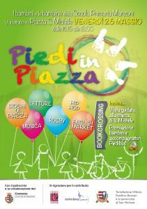 IPiediInPiazzaA5_verde_footprint-001