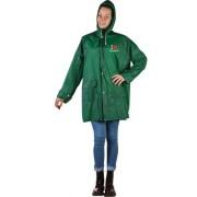 SK18501V giacca adulto verde