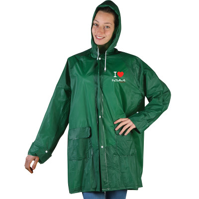 SK18501V2 giacca adulto verde 1