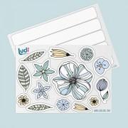 adesivi-bande-retroriflettenti-decorativi-fiori_1