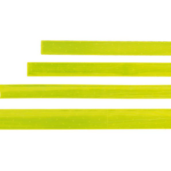 010-P01-0251-W-snapwrap-giallo-600x469