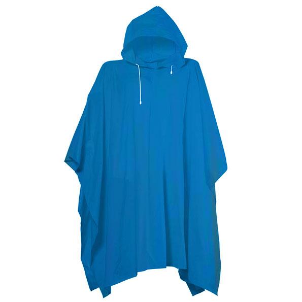 08-P01-0160-poncho-adulto-blu