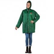02-P04-0300-giacca-antipioggia-accompagnatore-verde-1
