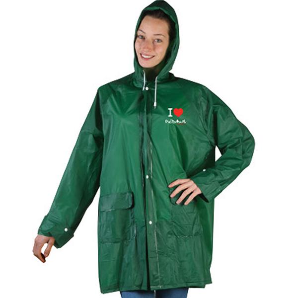 02-P04-0300-giacca-antipioggia-accompagnatore-verde