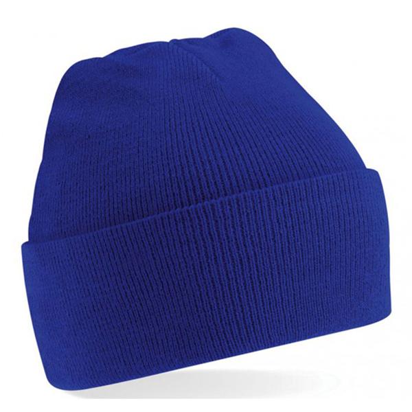 03-P04_0150-cappellino-sintetico-600x600