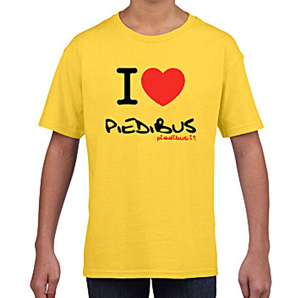 04-P01-0400-T-shirt-bimbo-organica