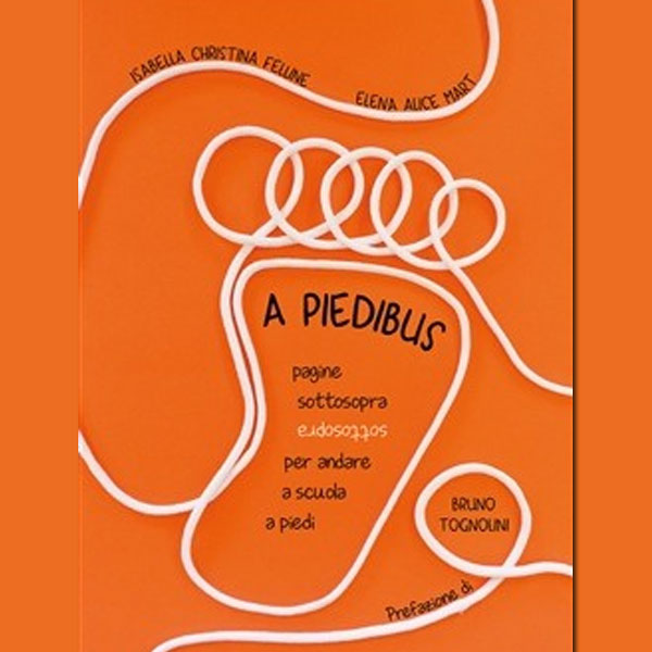 04-P06-00100-Libro-a-piedibus