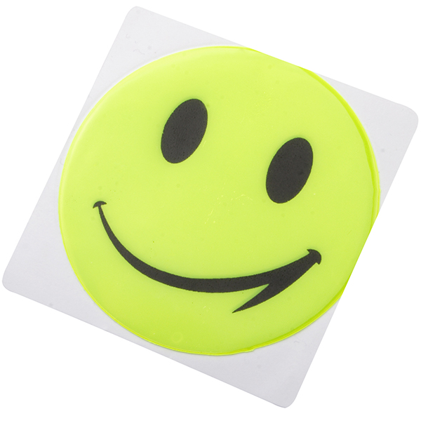 P05-0245-Sticker-smile