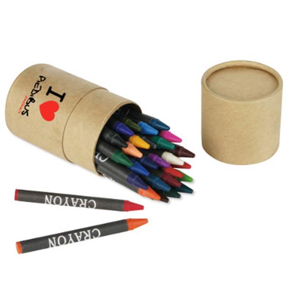 P05-0310-tubo-pastelli-a-cera