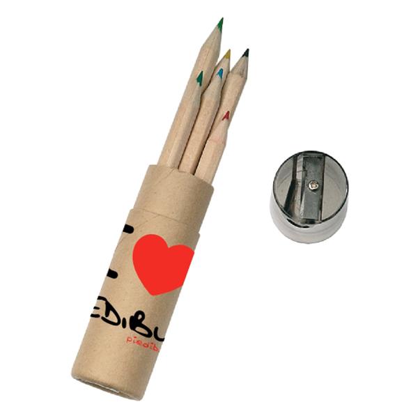 P05-0350-tubo-cartone-matite