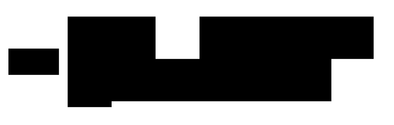 impronte-pb