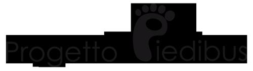 progetto-piedibus-logo