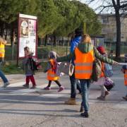 11-marzo-2015-bimbi-piedibus-scuola-3000-1024×683