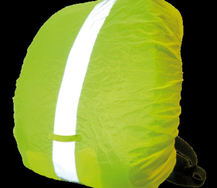 P01-0060-W-coprizaino giallo