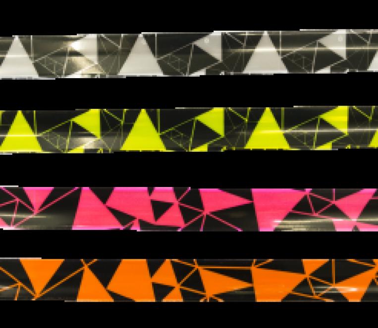 P01-0250-W-snapwraps-cityline