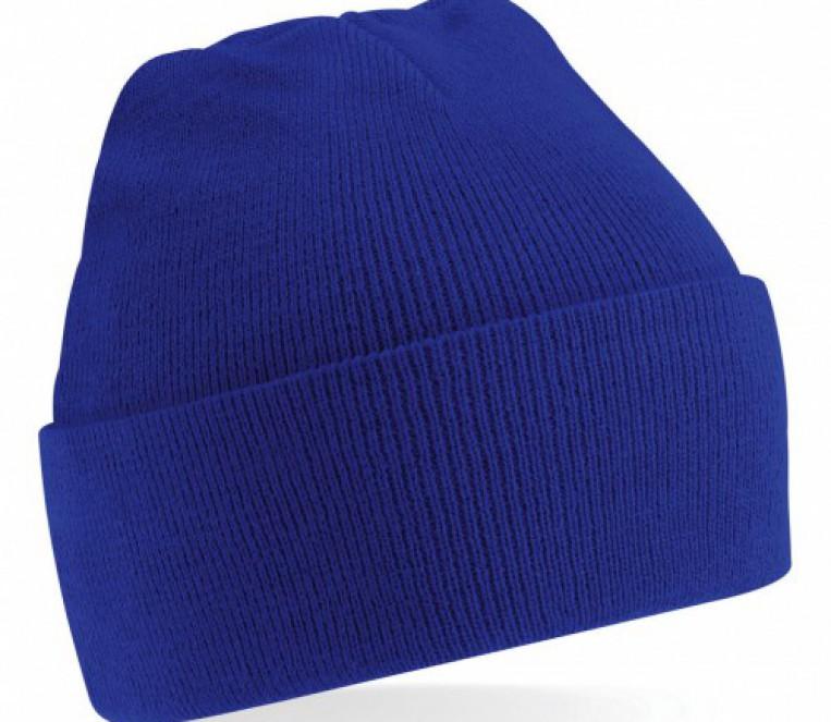 P04_0150 cappellino sintetico
